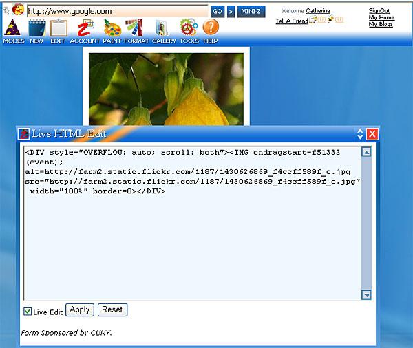 http://store.zcubes.com/35E61832E0574D0F9007B2C89F0CC7D6/Uploaded/HtmlEditor2.jpg