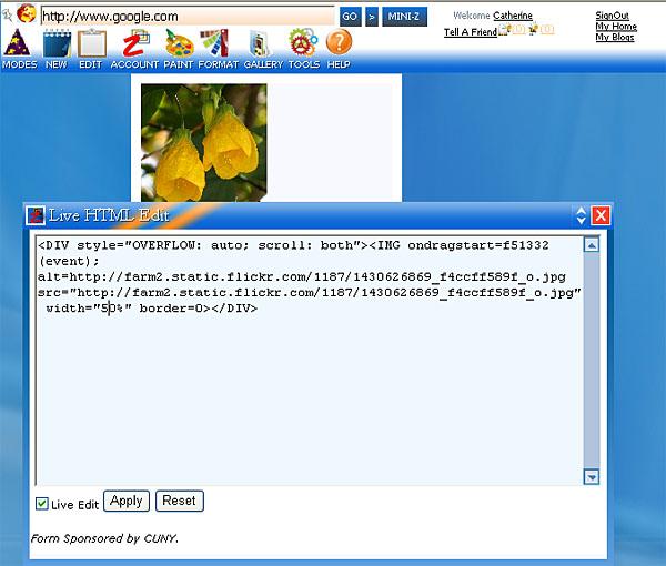 http://store.zcubes.com/35E61832E0574D0F9007B2C89F0CC7D6/Uploaded/HtmlEditor3.jpg