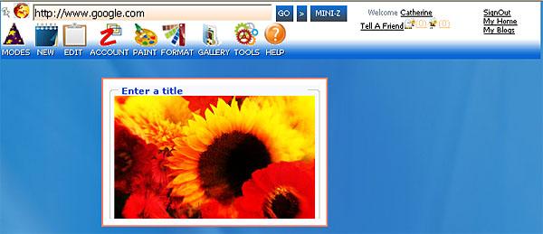 http://store.zcubes.com/35E61832E0574D0F9007B2C89F0CC7D6/Uploaded/InsertBlock2.jpg