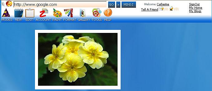 http://store.zcubes.com/35E61832E0574D0F9007B2C89F0CC7D6/Uploaded/KeepSize2.jpg
