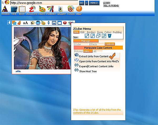 http://store.zcubes.com/35E61832E0574D0F9007B2C89F0CC7D6/Uploaded/Link1.jpg