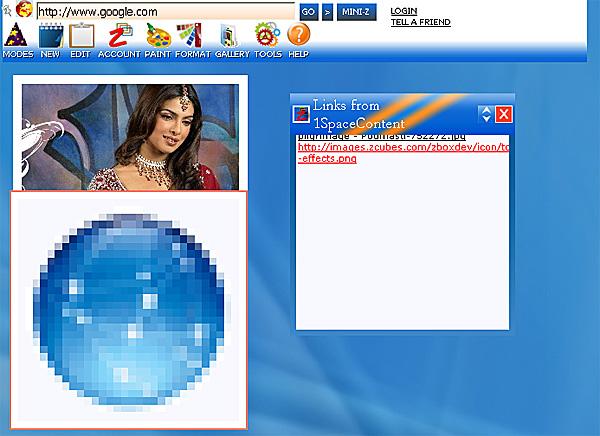 http://store.zcubes.com/35E61832E0574D0F9007B2C89F0CC7D6/Uploaded/Link3.jpg