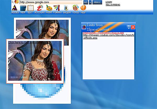 http://store.zcubes.com/35E61832E0574D0F9007B2C89F0CC7D6/Uploaded/Link4.jpg