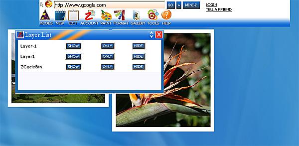 http://store.zcubes.com/35E61832E0574D0F9007B2C89F0CC7D6/Uploaded/ListLayer2.jpg