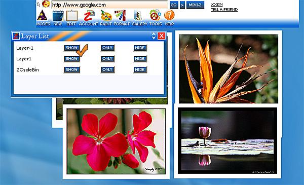 http://store.zcubes.com/35E61832E0574D0F9007B2C89F0CC7D6/Uploaded/ListLayer3.jpg