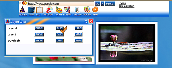 http://store.zcubes.com/35E61832E0574D0F9007B2C89F0CC7D6/Uploaded/ListLayer4.jpg
