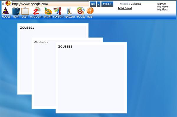 http://store.zcubes.com/35E61832E0574D0F9007B2C89F0CC7D6/Uploaded/ListZCubes1.jpg