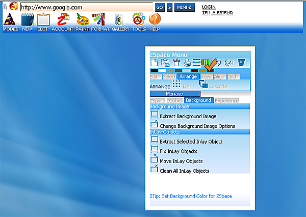 http://store.zcubes.com/35E61832E0574D0F9007B2C89F0CC7D6/Uploaded/Listcolors1.jpg