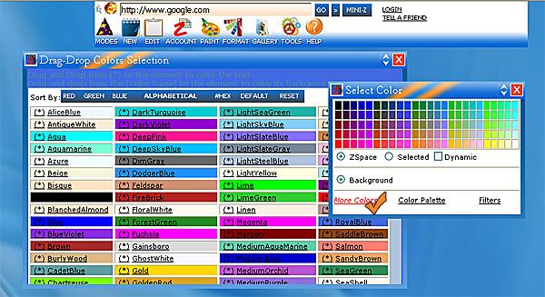http://store.zcubes.com/35E61832E0574D0F9007B2C89F0CC7D6/Uploaded/Listcolors4.jpg
