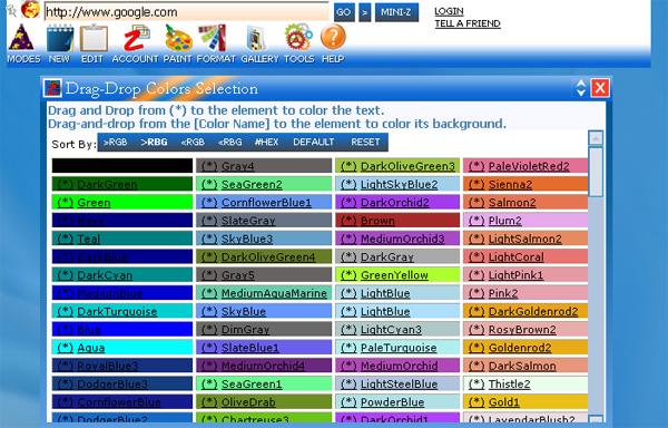 http://store.zcubes.com/35E61832E0574D0F9007B2C89F0CC7D6/Uploaded/Listcolors6.jpg