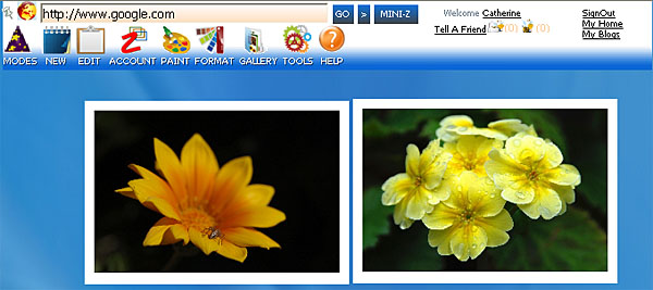 http://store.zcubes.com/35E61832E0574D0F9007B2C89F0CC7D6/Uploaded/LockZCube2.jpg