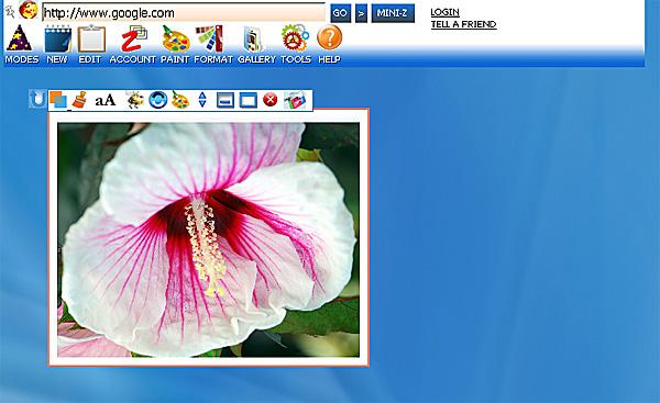 http://store.zcubes.com/35E61832E0574D0F9007B2C89F0CC7D6/Uploaded/ManipulateZCube2.jpg