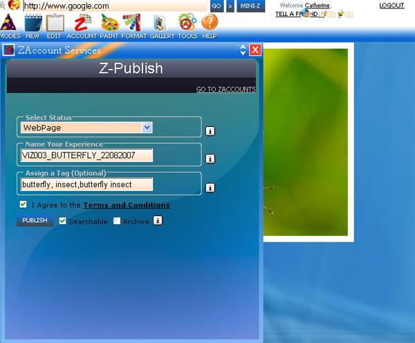 http://store.zcubes.com/35E61832E0574D0F9007B2C89F0CC7D6/Uploaded/OpenPublish2.jpg