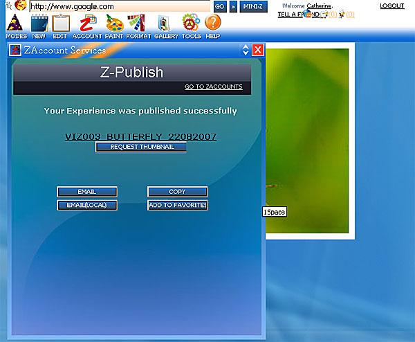 http://store.zcubes.com/35E61832E0574D0F9007B2C89F0CC7D6/Uploaded/OpenPublish3.jpg