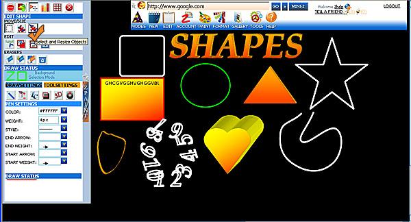 http://store.zcubes.com/35E61832E0574D0F9007B2C89F0CC7D6/Uploaded/PaintMode14.jpg