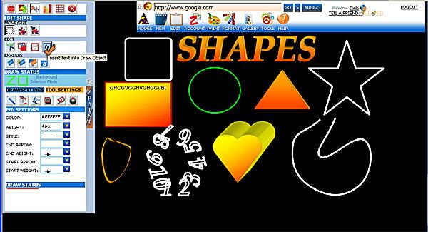 http://store.zcubes.com/35E61832E0574D0F9007B2C89F0CC7D6/Uploaded/PaintMode16.jpg