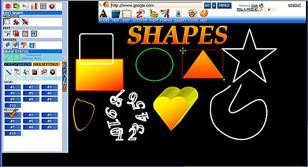 http://store.zcubes.com/35E61832E0574D0F9007B2C89F0CC7D6/Uploaded/PaintMode18.jpg
