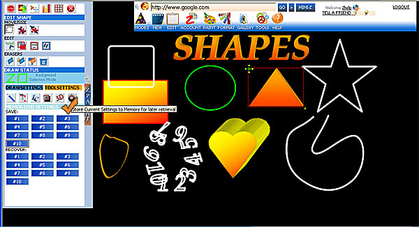 http://store.zcubes.com/35E61832E0574D0F9007B2C89F0CC7D6/Uploaded/PaintMode19.jpg
