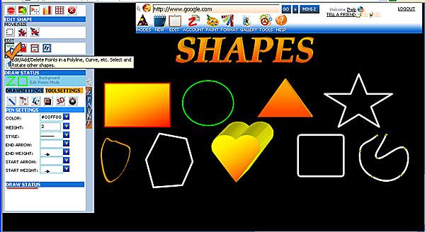 http://store.zcubes.com/35E61832E0574D0F9007B2C89F0CC7D6/Uploaded/Paintmode12.jpg