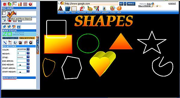 http://store.zcubes.com/35E61832E0574D0F9007B2C89F0CC7D6/Uploaded/Paintmode13.jpg