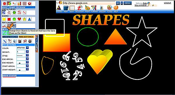 http://store.zcubes.com/35E61832E0574D0F9007B2C89F0CC7D6/Uploaded/Paintmode17.jpg