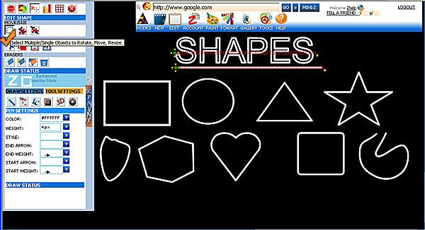 http://store.zcubes.com/35E61832E0574D0F9007B2C89F0CC7D6/Uploaded/Paintmode2.jpg