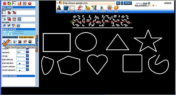 http://store.zcubes.com/35E61832E0574D0F9007B2C89F0CC7D6/Uploaded/Paintmode3.jpg