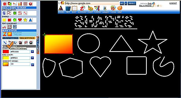 http://store.zcubes.com/35E61832E0574D0F9007B2C89F0CC7D6/Uploaded/Paintmode4.jpg