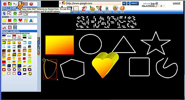 http://store.zcubes.com/35E61832E0574D0F9007B2C89F0CC7D6/Uploaded/Paintmode6.jpg