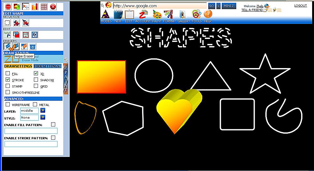 http://store.zcubes.com/35E61832E0574D0F9007B2C89F0CC7D6/Uploaded/Paintmode7.jpg