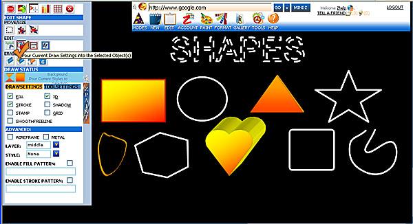 http://store.zcubes.com/35E61832E0574D0F9007B2C89F0CC7D6/Uploaded/Paintmode8.jpg