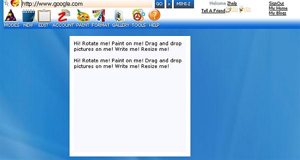 http://store.zcubes.com/35E61832E0574D0F9007B2C89F0CC7D6/Uploaded/PasteZCube2.jpg