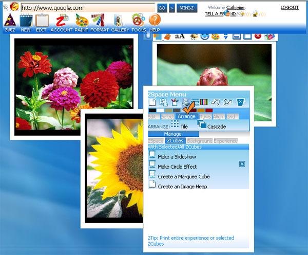 http://store.zcubes.com/35E61832E0574D0F9007B2C89F0CC7D6/Uploaded/PrintSelection1.jpg