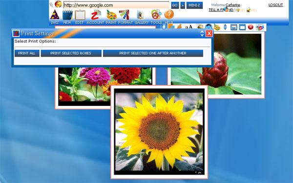 http://store.zcubes.com/35E61832E0574D0F9007B2C89F0CC7D6/Uploaded/PrintSelection2.jpg