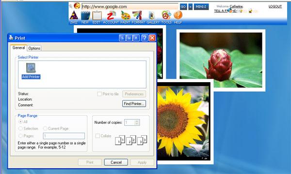 http://store.zcubes.com/35E61832E0574D0F9007B2C89F0CC7D6/Uploaded/PrintSelection3.jpg