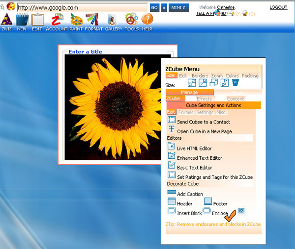 http://store.zcubes.com/35E61832E0574D0F9007B2C89F0CC7D6/Uploaded/ResetBlock2.jpg