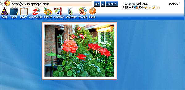 http://store.zcubes.com/35E61832E0574D0F9007B2C89F0CC7D6/Uploaded/ResetRotation3.jpg