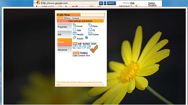 http://store.zcubes.com/35E61832E0574D0F9007B2C89F0CC7D6/Uploaded/RestoreLargest2.jpg