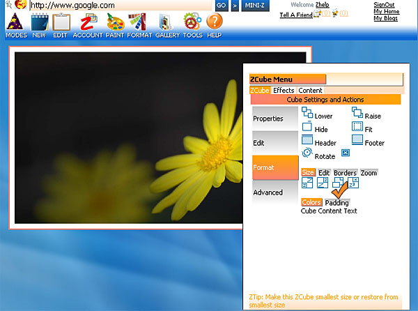 http://store.zcubes.com/35E61832E0574D0F9007B2C89F0CC7D6/Uploaded/RestoreSmallest1.jpg