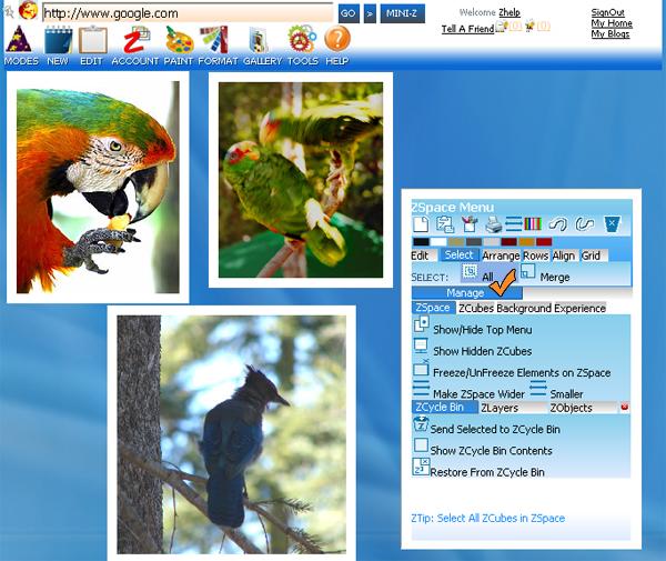 http://store.zcubes.com/35E61832E0574D0F9007B2C89F0CC7D6/Uploaded/SelectAll2.jpg