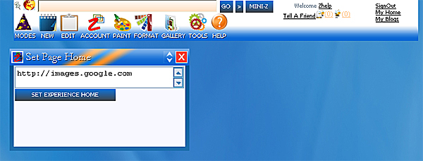 http://store.zcubes.com/35E61832E0574D0F9007B2C89F0CC7D6/Uploaded/SetHome2.jpg