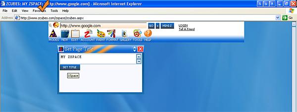 http://store.zcubes.com/35E61832E0574D0F9007B2C89F0CC7D6/Uploaded/SetTitle2.jpg