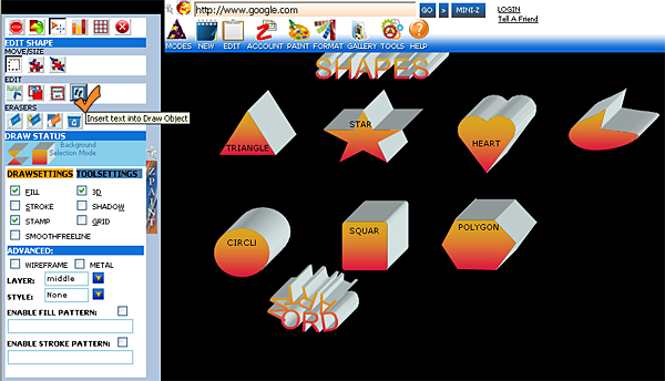 http://store.zcubes.com/35E61832E0574D0F9007B2C89F0CC7D6/Uploaded/Shapes10.jpg