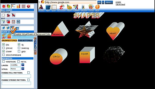 http://store.zcubes.com/35E61832E0574D0F9007B2C89F0CC7D6/Uploaded/Shapes13.jpg