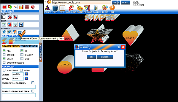 http://store.zcubes.com/35E61832E0574D0F9007B2C89F0CC7D6/Uploaded/Shapes14.jpg