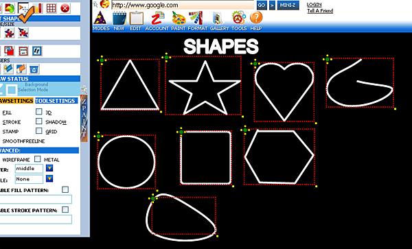 http://store.zcubes.com/35E61832E0574D0F9007B2C89F0CC7D6/Uploaded/Shapes2.jpg