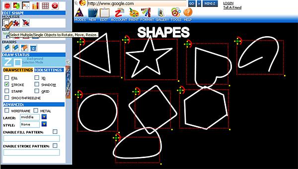 http://store.zcubes.com/35E61832E0574D0F9007B2C89F0CC7D6/Uploaded/Shapes3.jpg