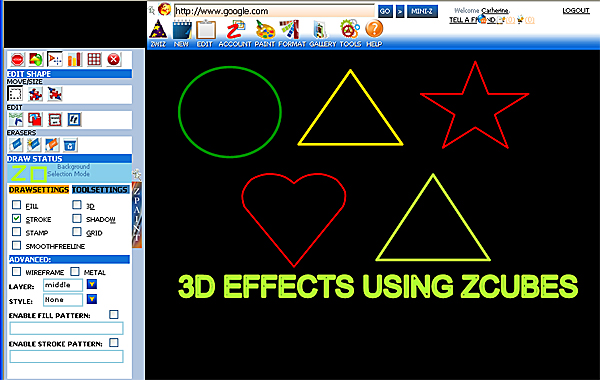 http://store.zcubes.com/35E61832E0574D0F9007B2C89F0CC7D6/Uploaded/Shapes32.jpg