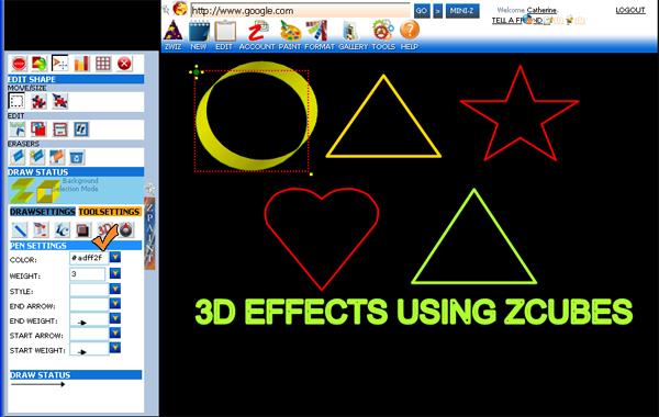 http://store.zcubes.com/35E61832E0574D0F9007B2C89F0CC7D6/Uploaded/Shapes33.jpg