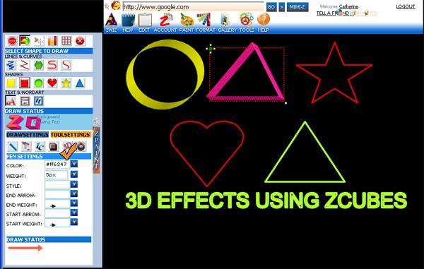 http://store.zcubes.com/35E61832E0574D0F9007B2C89F0CC7D6/Uploaded/Shapes34.jpg